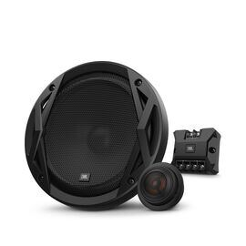 car speakers jbl. Black Bedroom Furniture Sets. Home Design Ideas