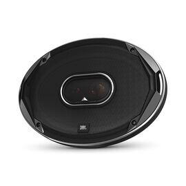 "JBL Stadium GTO 930 - Black - Stadium GTO930 6"" x 9"" three-way multi-element speaker - Hero"