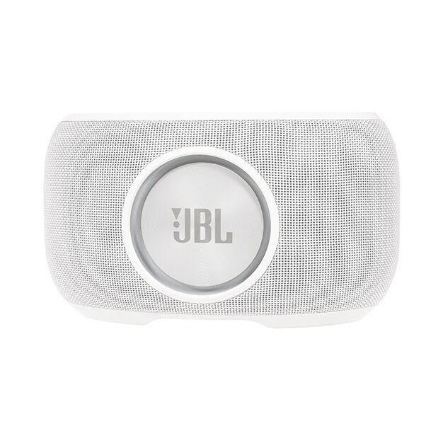 JBL Link 300