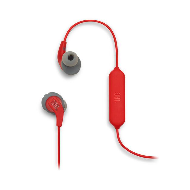 Jbl Endurance Runbt Sweatproof Wireless In Ear Sport Headphones