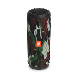 5ebdc4f1c2d Portable Bluetooth Speakers | JBL