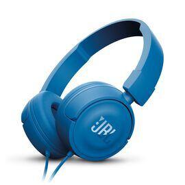 On-Ear & Over-Ear <b>Headphones</b> | JBL