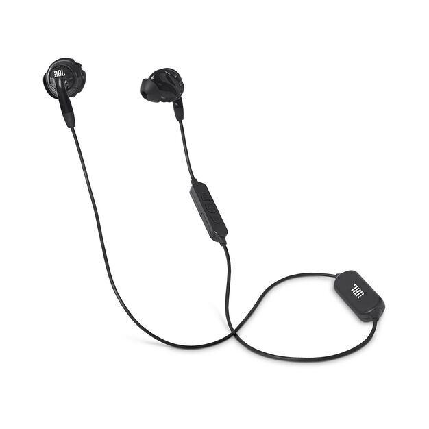 Jbl Inspire 500 In Ear Wireless Sport Headphones