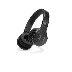 8639f2b8b8c Official JBL Web site - Speakers, Headphones, and More!