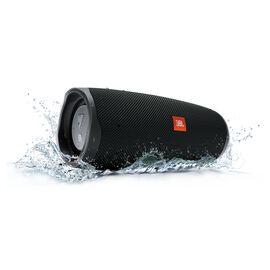 4c7b211b27f Portable Bluetooth Speakers | JBL