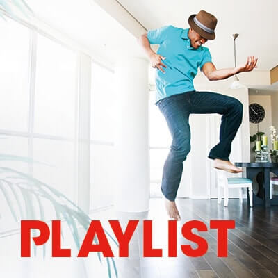 thumbnail Playlist