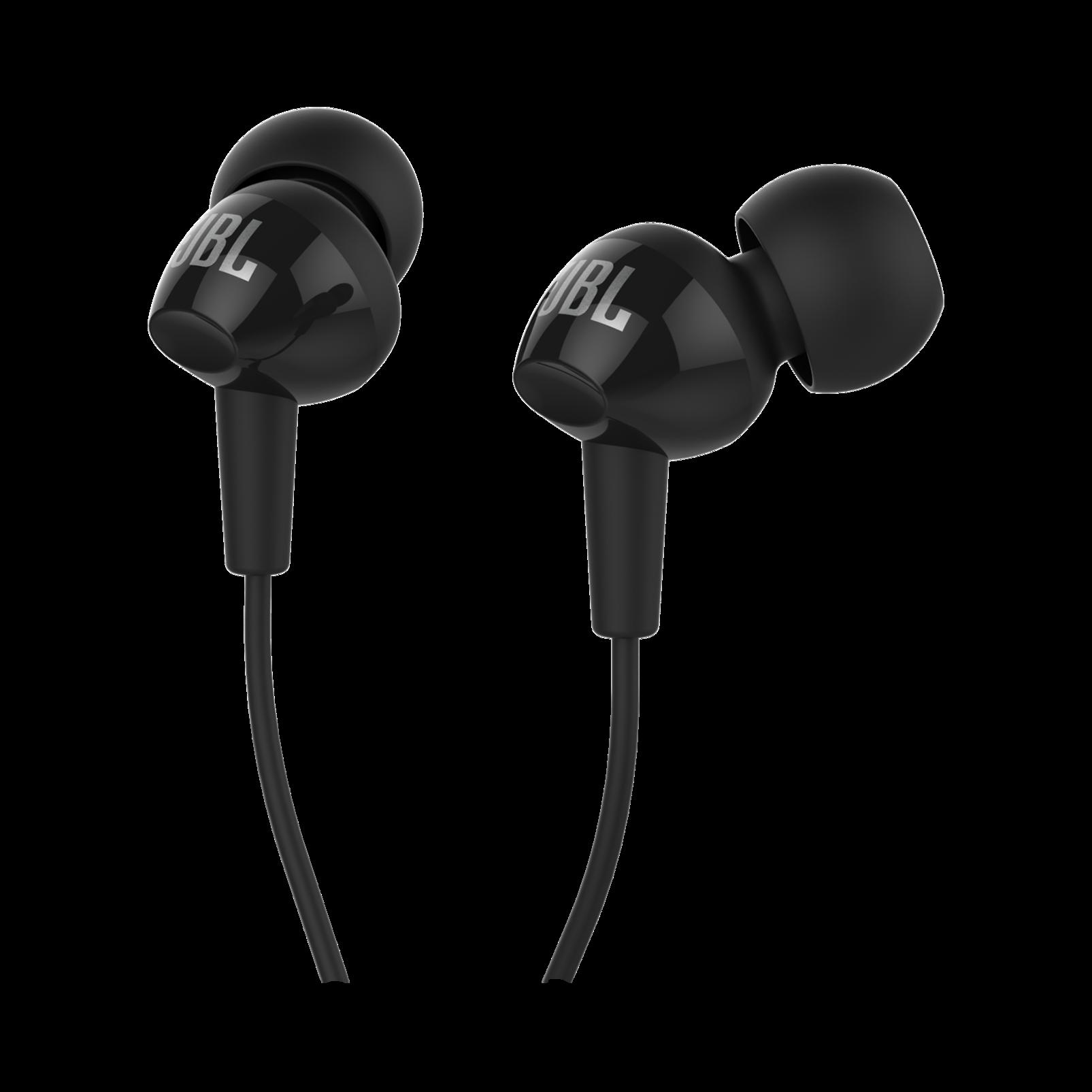 c100si in ear headphones. Black Bedroom Furniture Sets. Home Design Ideas