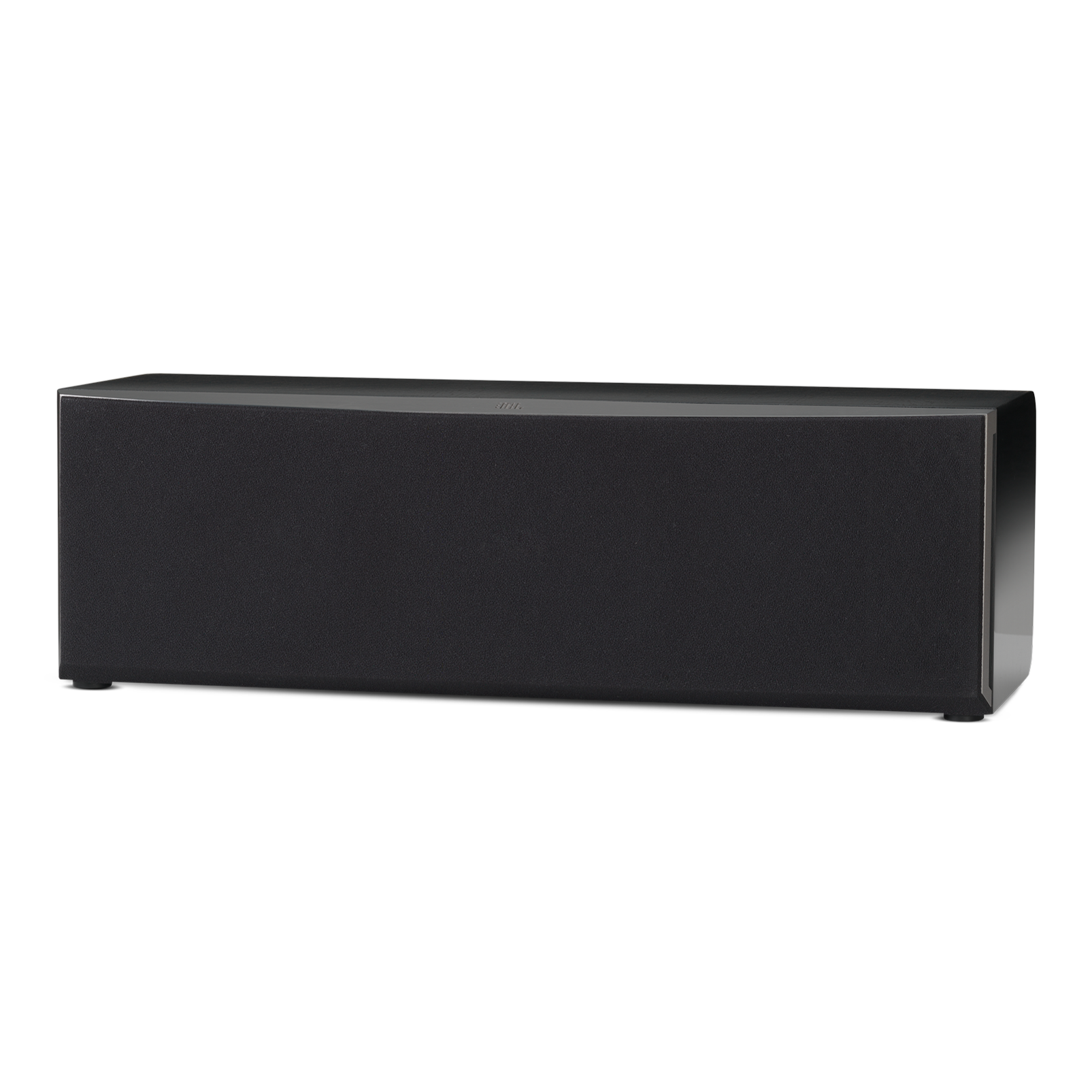 Innovative Front Projection Screen Broad further B0014MW056 additionally STUDIO 225C moreover Unboxed Oneaudio Onemicro  puter Speakers further Subwoofer Connection Guide. on theater research speakers car audio