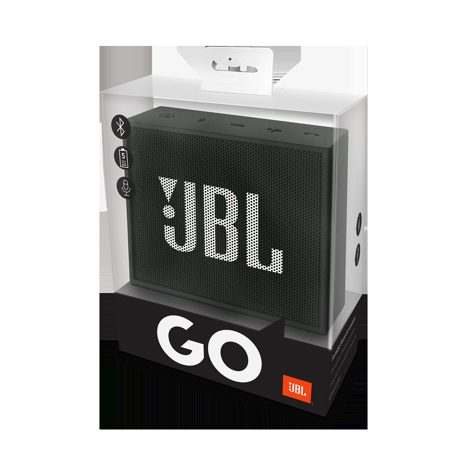 Jbl clip 2 portable bluetooth speakers download instruction manual pdf.