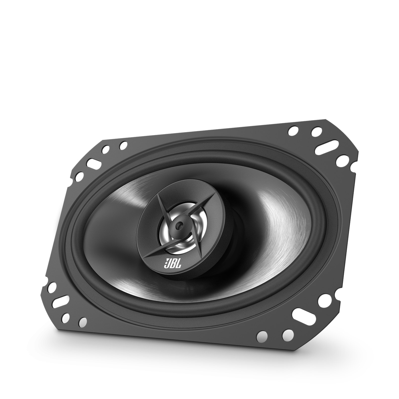 stage 6402 4 x 6 101mm x 152mm coaxial car speakers. Black Bedroom Furniture Sets. Home Design Ideas