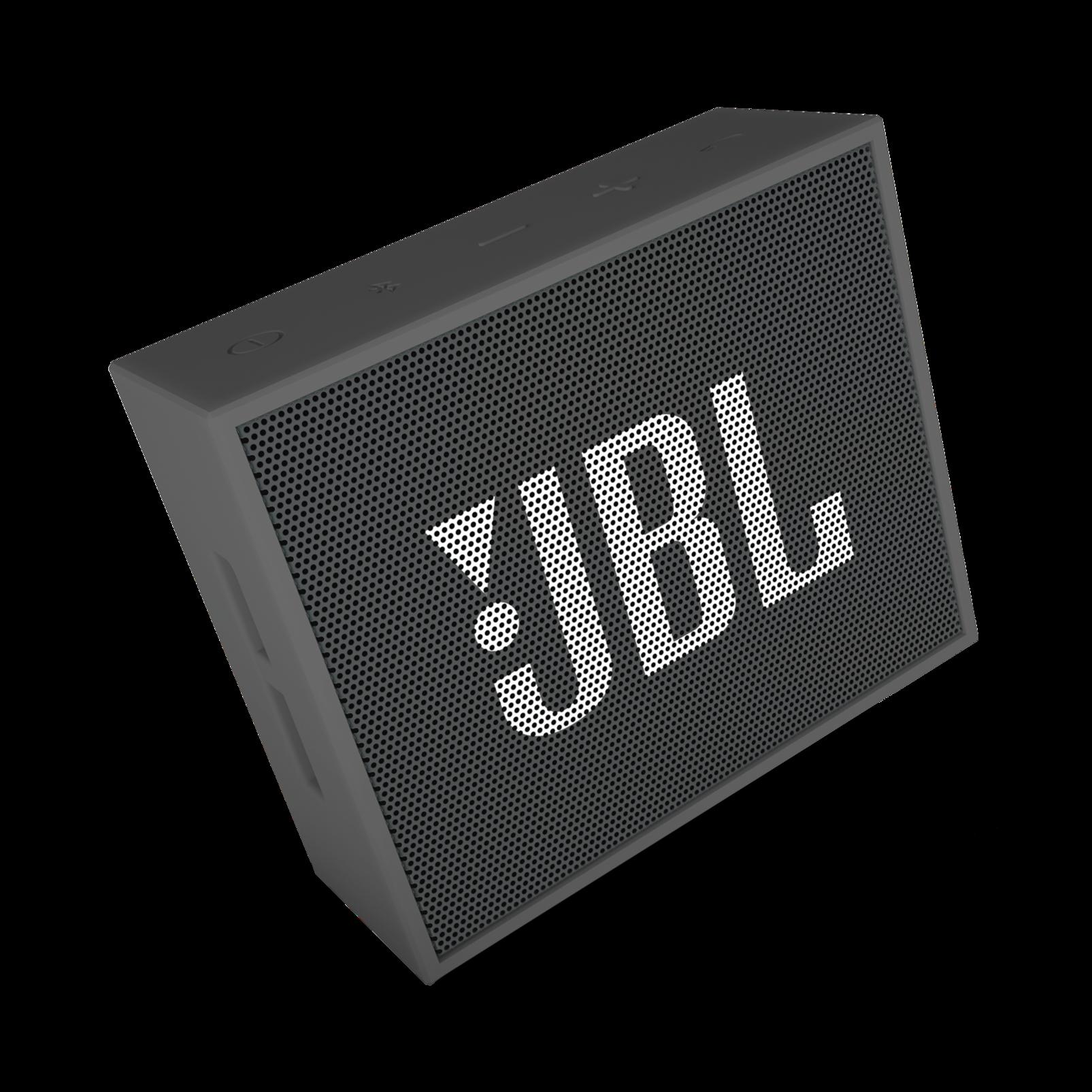 Jbl Go Portable Mini Bluetooth Speaker
