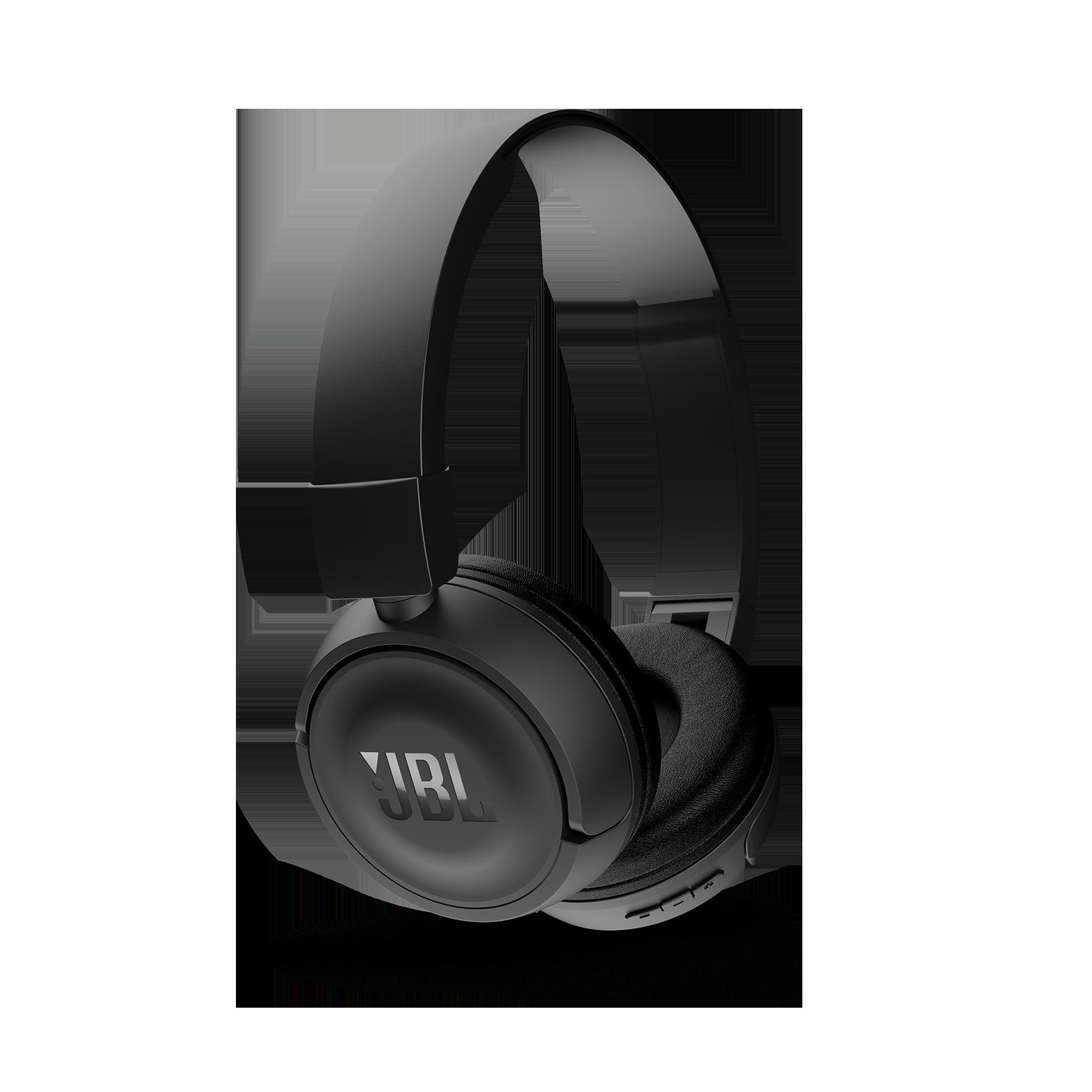 Jbl T450bt Wireless On Ear Headphones