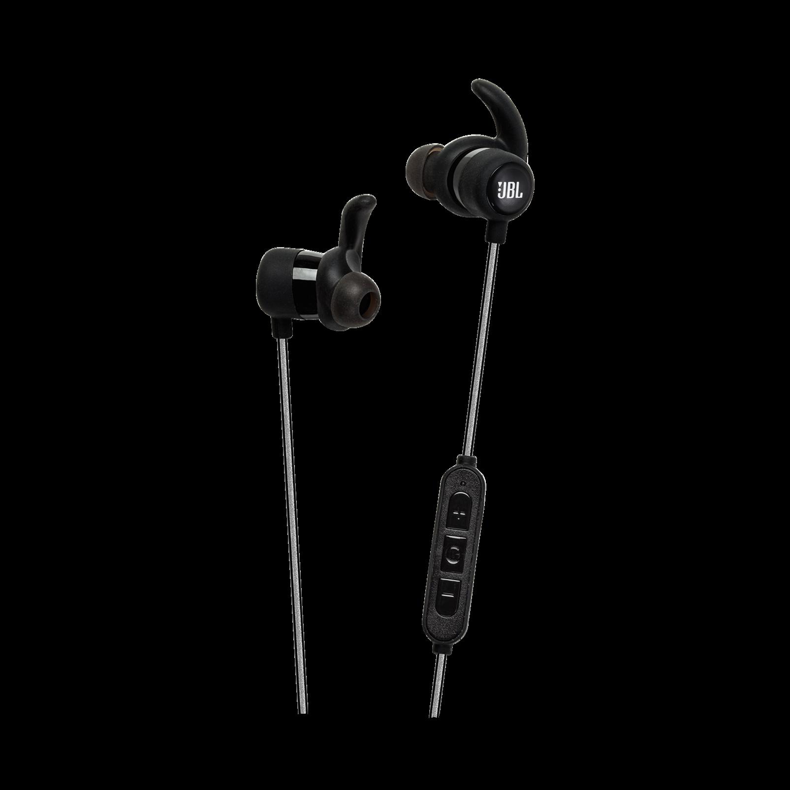 63fea9340d4 JBL Reflect Mini BT | Small Bluetooth Sport Earphones