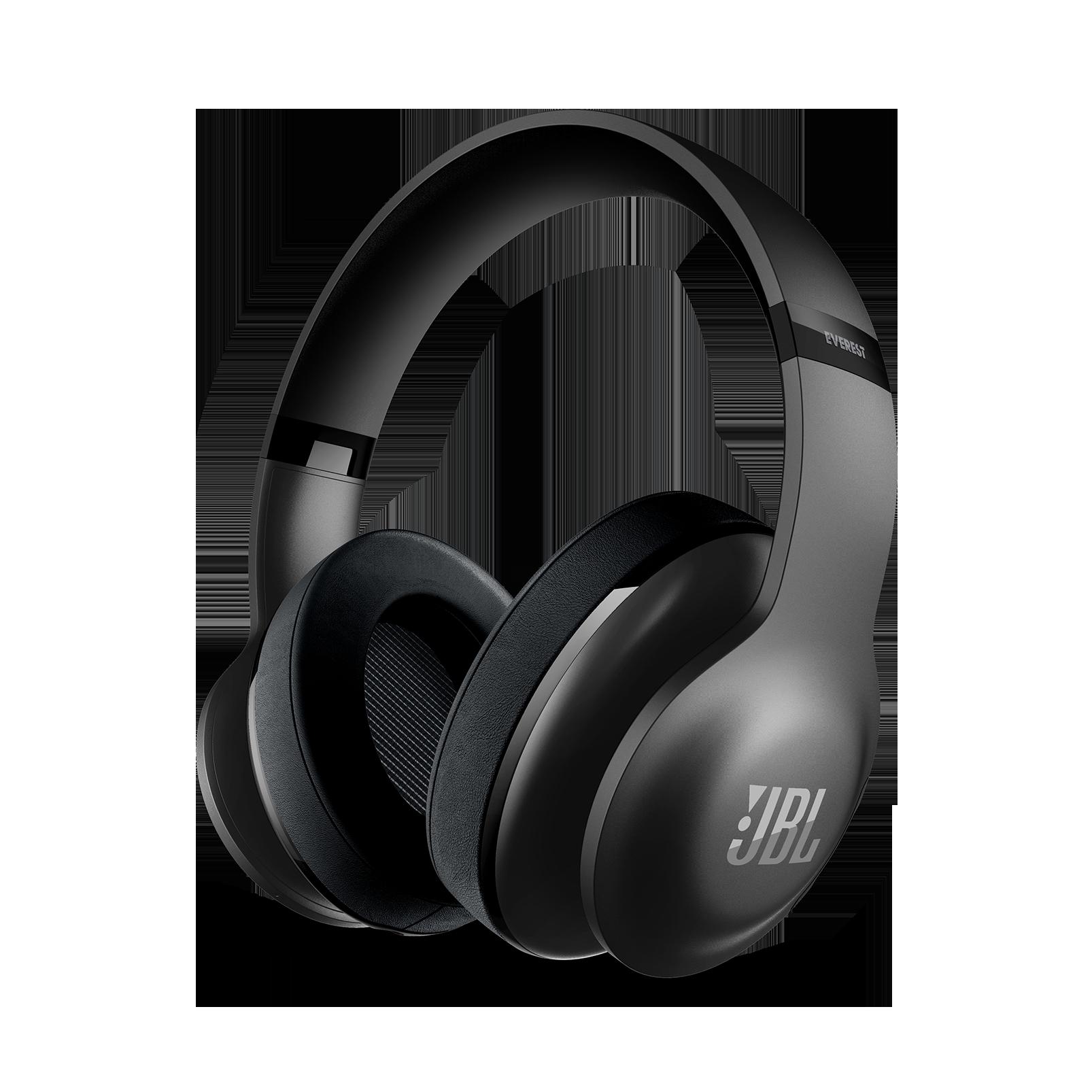פנטסטי JBL Everest 700|Bluetooth Headphones with 25-Hour Battery VW-35